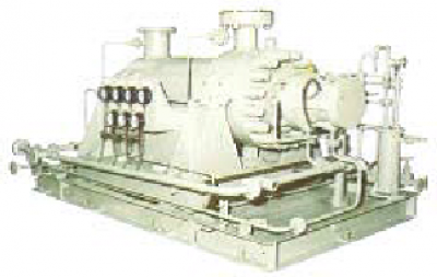 Shin Nippon Machinery
