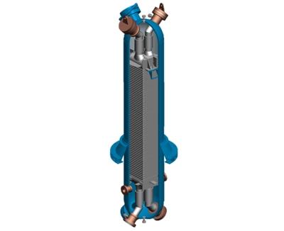 Теплообменник laval диаметры теплообменное оборудование завод официальный сайт екатеринбург